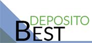Deposito Fast