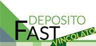 Deposito Fast (vincolato)