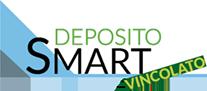 Deposito Smart (vincolato)