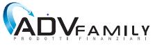 adv-family