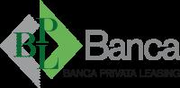 bpl-banca-logo