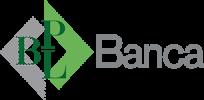 <? _e('Banca Private Leasing Logo')?>