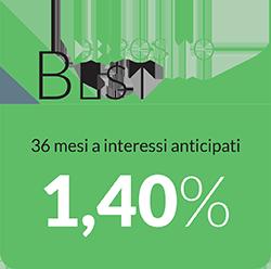 deposito-best