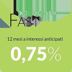 deposito-fast