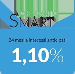 deposito-smart